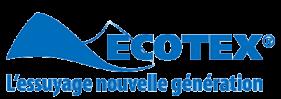 logo-ecotex