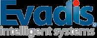 logo-produits-evadis