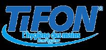 logo-tifon