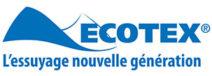 6-5-EcotexOk_10