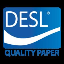 Logo-DESL