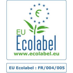 Logo-ecolabel