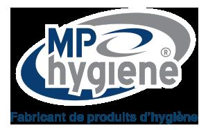MP hygiene
